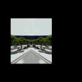 Screen Shot 2014-11-16 at19.16.19