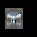 Screen Shot 2014-11-16 at19.19.37