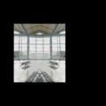 Screen Shot 2014-11-16 at19.21.51